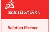 solidworks partners
